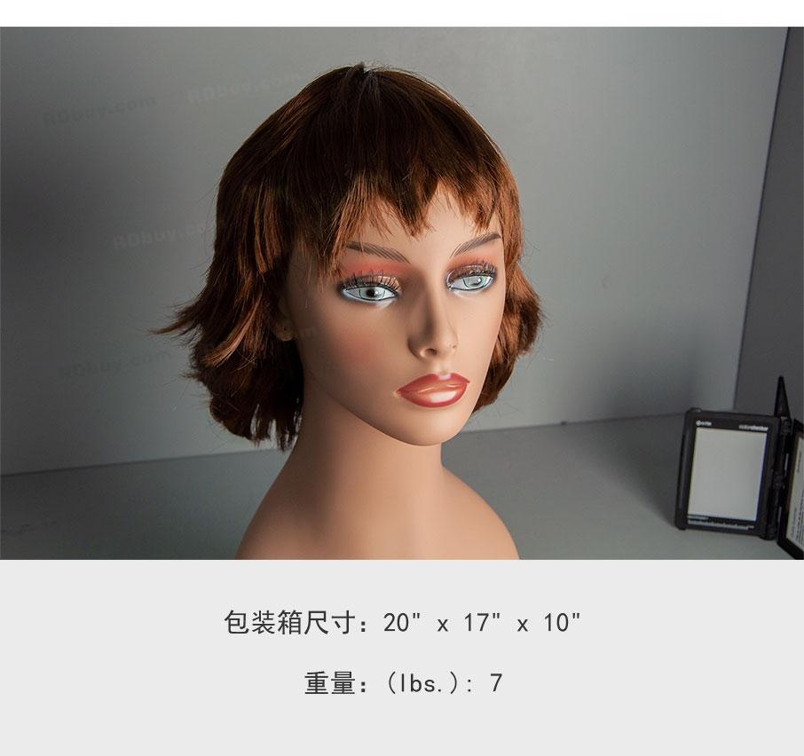 820_04.jpg