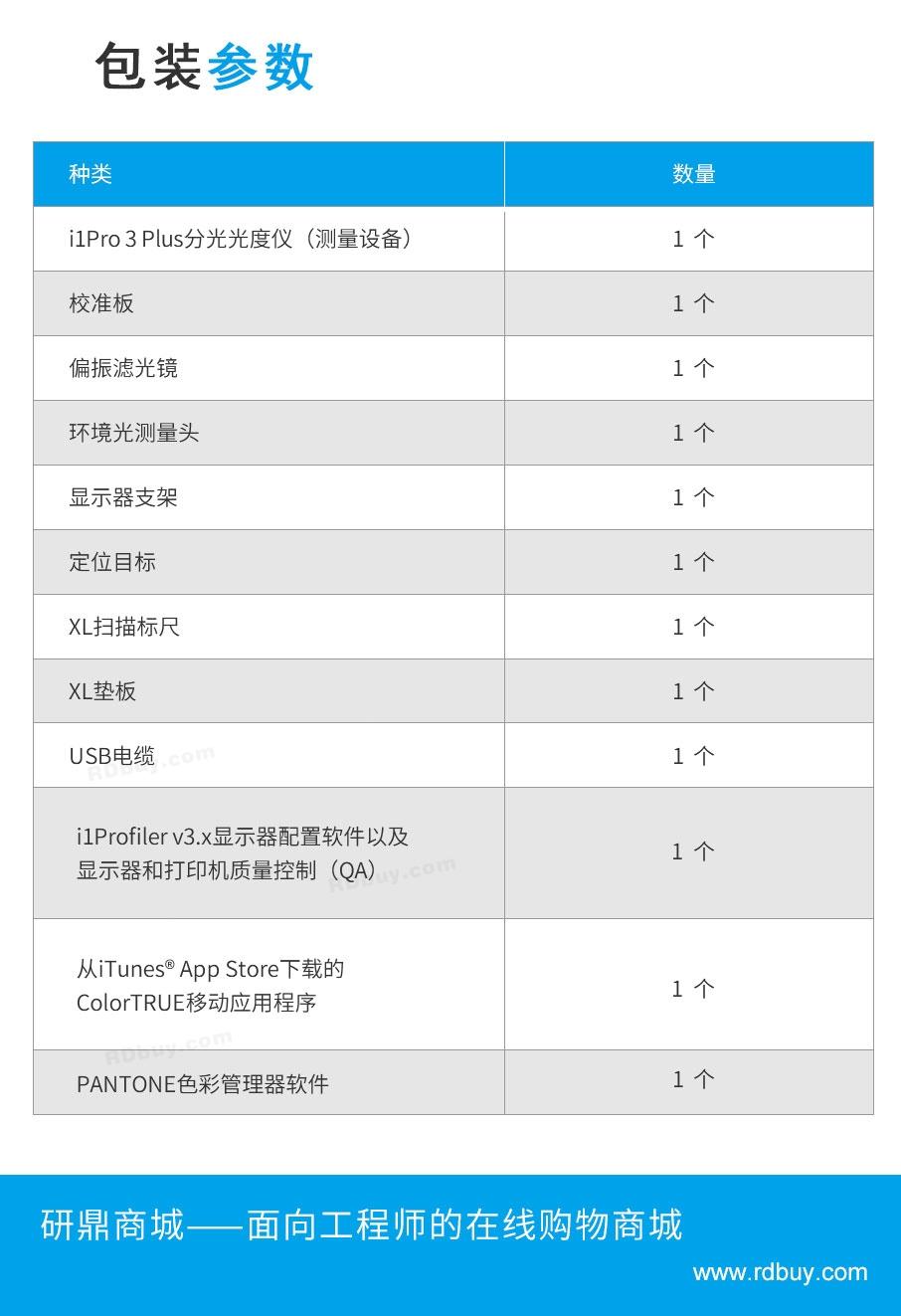 i1-pro-3系列-i1publish_06.jpg