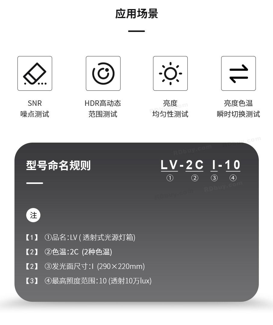 RO-LV-2CI-10_04-v4.jpg