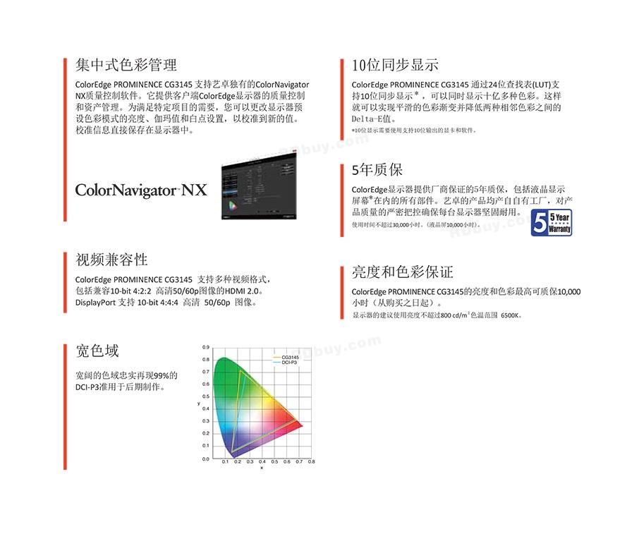 CG3145_09.jpg