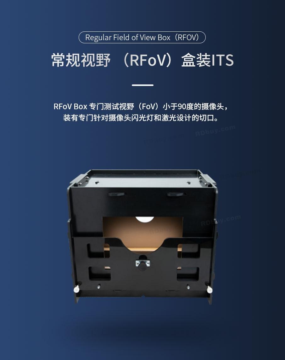 常规视野-(RFoV)_01.jpg