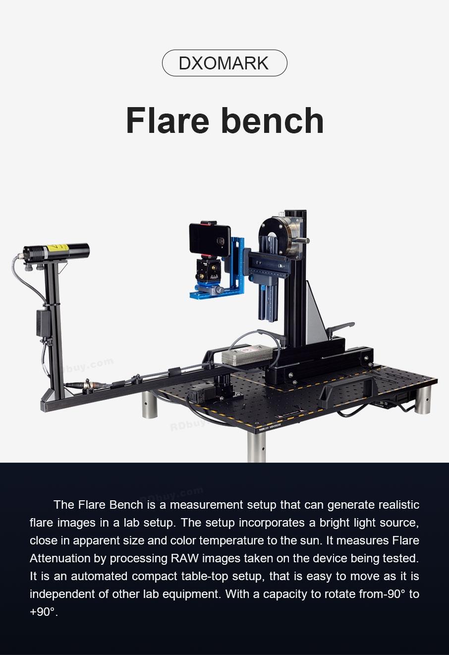 Flare-bench_01.jpg
